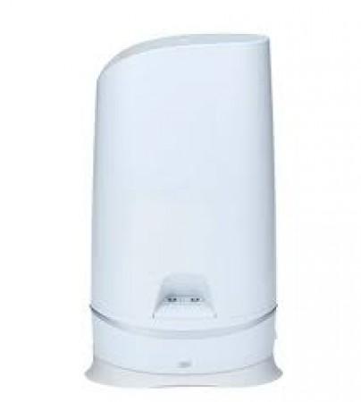 3M WaterDuo DIY濾淨軟水雙效型淨水器【分流器款】