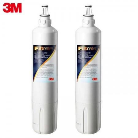 3M S003淨水器專用替換濾心X2支