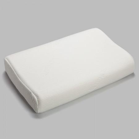 泰朝勝 天然乳膠枕 - 波浪工學枕 乳膠枕