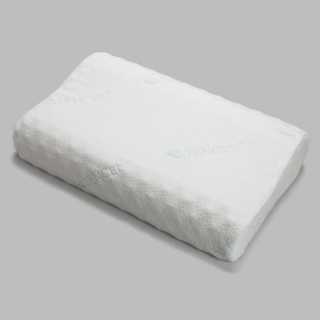 泰朝勝 天然乳膠枕 - 狼牙按摩枕 乳膠枕