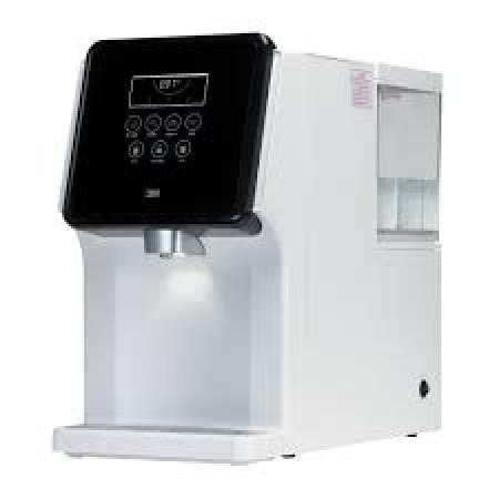 3M L21 智能觸控移動式過濾飲水機