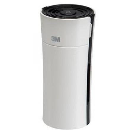 3M淨呼吸個人隨身型空氣清淨機 車用/小房間用 3M FA-C10PT (可車充/USB)