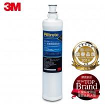 3M SQC前置樹脂軟水濾心1入組 樹酯濾心