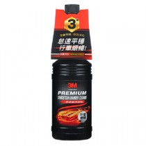 3M 專業級燃燒室清潔劑