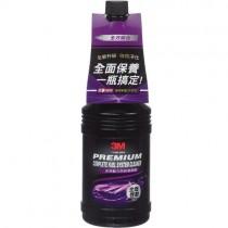 3M PN9895專業全效動力系統清潔劑