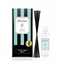 花仙子Farcent香水室內擴香 鼠尾草&海鹽  (補充瓶100ml)