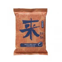 漢來美食 來拌麵 (椒麻醬香)1包