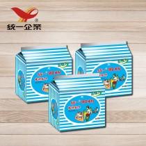 【統一食品】統一麵-米粉風味3袋 (內含15包)