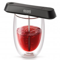 Epare Pocket Wine Aerator 電動醒酒魔術師(免運)