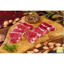 拾貳月-丁骨羊肉(170g)